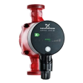 Electronic circulator pumps