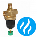 Air pressure reducing valves