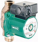 WILO STAR-Z 20/1 hot water circulator pump