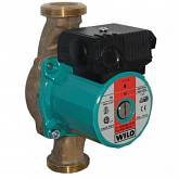 WILO STAR-Z 25/2 hot water circulator pump