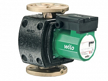 Wilo TOP-Z 40/7 230 V hot water circulator pump