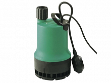 Wilo TMW 32/8 submersible drainage pump