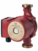 Grundfos UP 20-15N 230 V pump