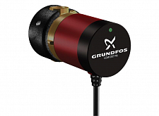 Grundfos COMFORT UP 15-14B PM hot water circulator pump