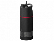 Grundfos SBA 3-35A + cable 15 m and float submersible pump for wells