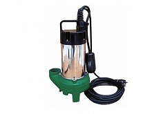 Wilo TP 75 EM submersible drainage pump