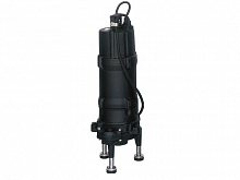 Wilo MTC 150-S-EM 230 V submersible sewage pump