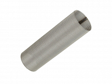 Extra stainless steel strainer Honeywell AS06-1A-ND 100µm