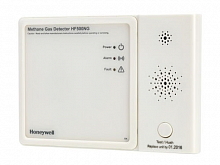 Honeywell HF500NG-EN natural gas leak detector