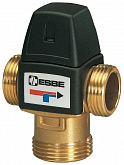 Thermostatic mixing valve ESBE VTA 322 35-60 °C G 25