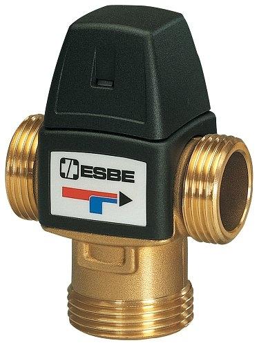 ESBEZirkulationssetVTR 32235-60°C