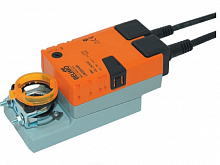Actuator Belimo LM 230 A-SR