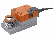 Actuator Belimo LM 24 A-SR