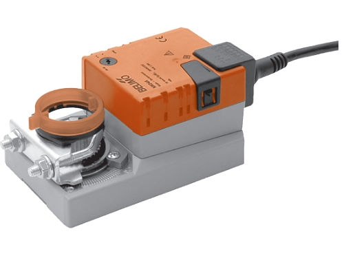 actuator belimo nm 230 a