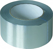 Aluminum self-adhesive tape 50m