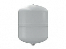 Pressure expansion vessel Reflex NG 12/6