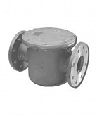 Gas filter PEVEKO PFP 1100 (70640F/6b)