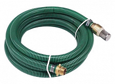 Suction hose AL-KO 7m