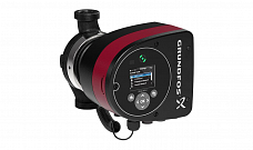 Grundfos MAGNA3 25-60 electronic circulator pump