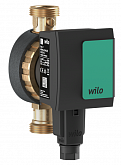 Wilo STAR-Z NOVA A hot water circulator pump